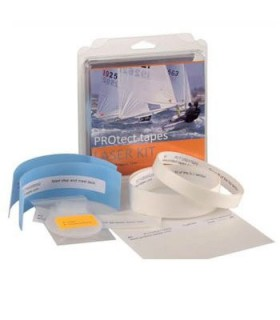 Kit de protection Laser®
