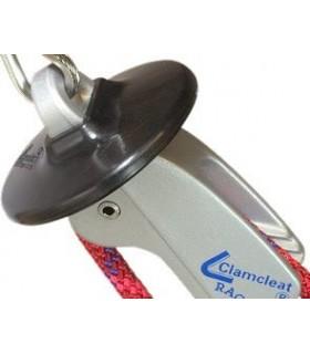 Rondelle trapéze pour clam CL253
