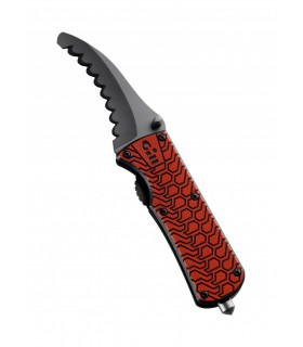 Couteau de secours personnel