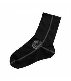 Chaussettes Lycra pour combinaison sèche
