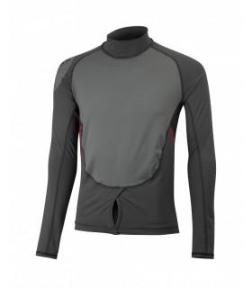Lycra Aero vest