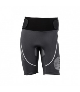 Short néoprène SpeedSkin 1.5/2mm Junior