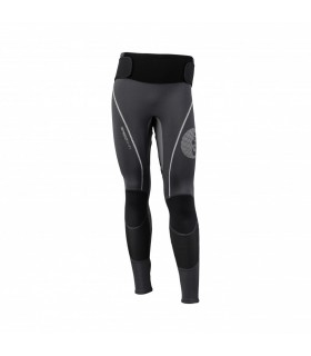 Pantalon néoprène SpeedSkin 1.5/2mm Junior