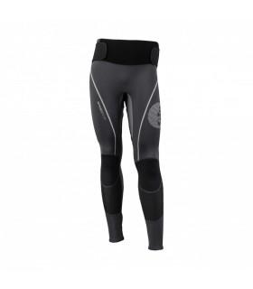 Pantalon néoprène 1.5/2mm