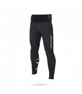 Pantalon néoprène Protector