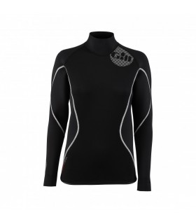 Top néoprène Thermoskin 2.5mm Femme