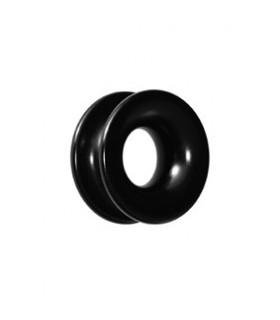 Anneau faible friction 19mm