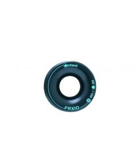 Anneau faible friction 7x5mm FRX10