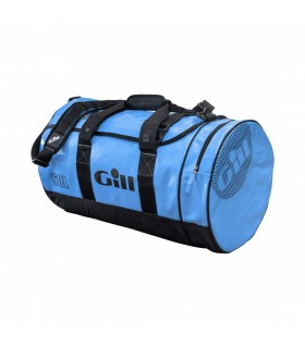 Sac Tarp Barrel 60L